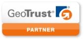 Официальный партнер Geotrust